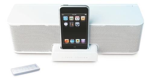 edifier if330 parlante portable con aux