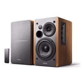 Edifier R1280t Parlantes Sistema De Audio 2.0