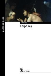 edipo rey(libro teatro)