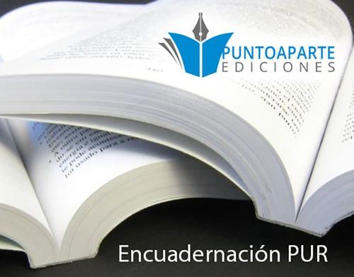 editar libro, publicar libro, edición libro, impresión libro