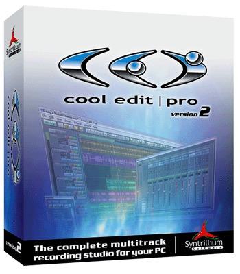 editor de pistas de audio c.edit pro completo