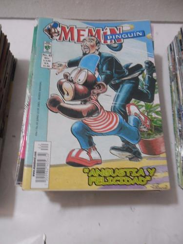 editorial vid revistas