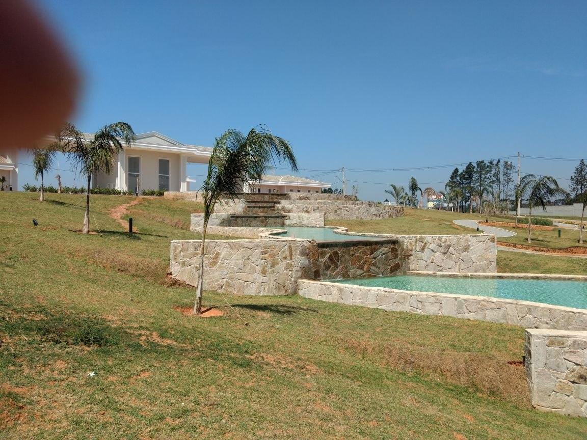 edn- central park residence- lotes de 500 m2 em 180 parcelas