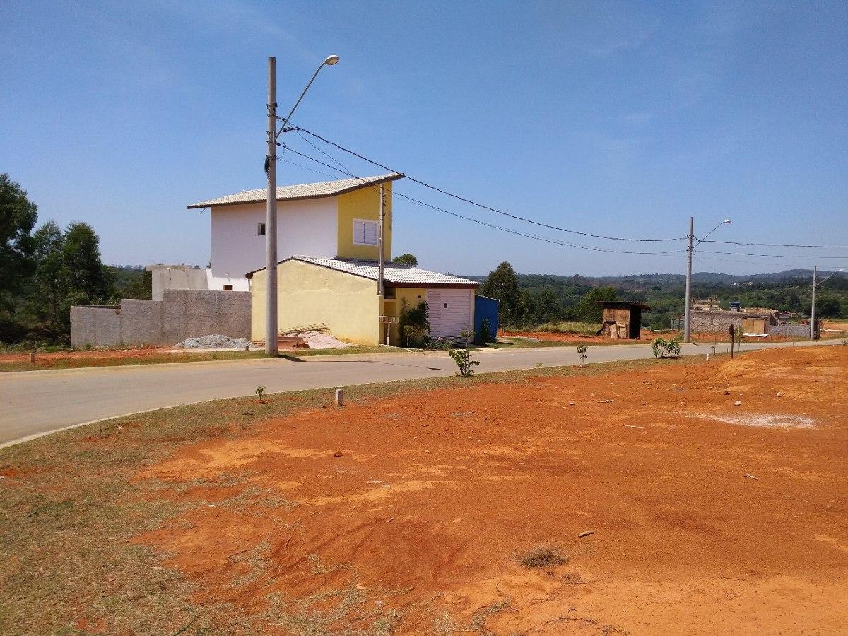 edn - lotes 150m2-180 meses p/ pagar-prontos p/ construir