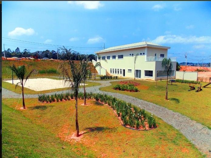 edn-residencial belbancy-lotes facilitados em 180 meses