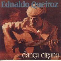ednaldo queiroz danca cigana cd violao