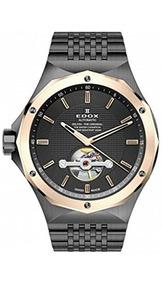 8841b771c726 Reloj Lotus 15786 - Relojes Edox Clásicos de Hombres en Mercado ...