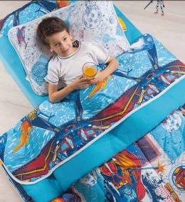 1a2e357864 Jogo Cama Solteiro Kid - Roupa de Cama no Mercado Livre Brasil