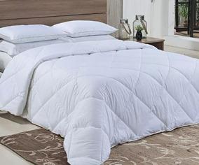 deb40025ac Cobertor Niazitex Artico Edredom - Roupa de Cama no Mercado Livre Brasil