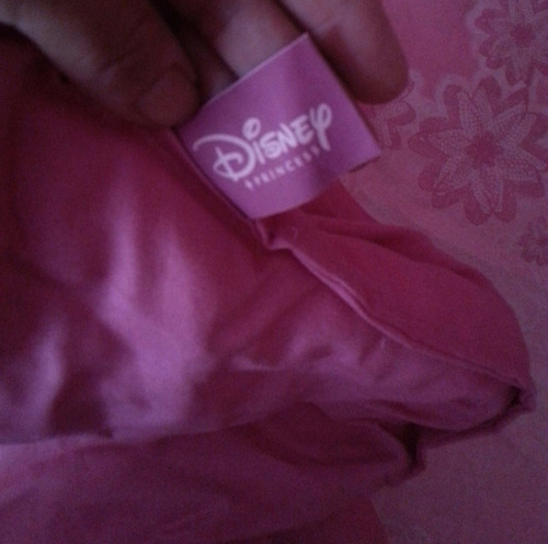 edredon disney princesas para cama individual