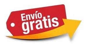 edredon individual basic humo + funda vianney envio gratis