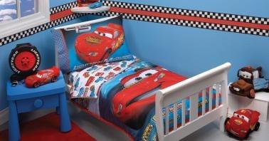 edredones cubrecamas  para niños varios diseños disney