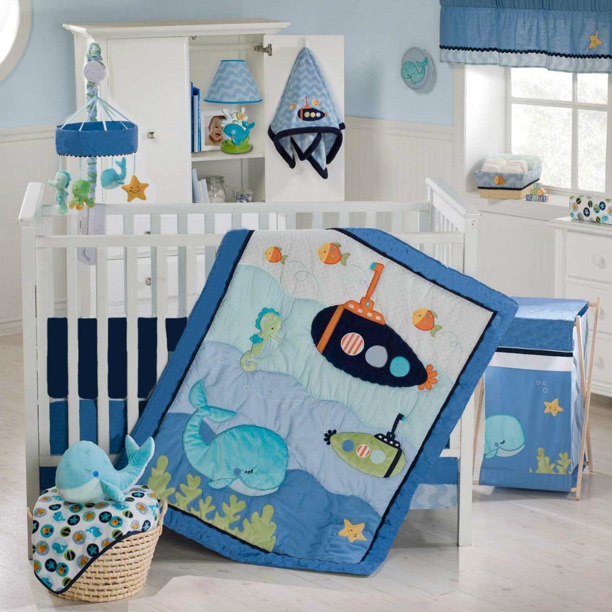 Edredones para bebe ropa de cuna corral o cama cuna cobija - Telas para cunas de bebe ...