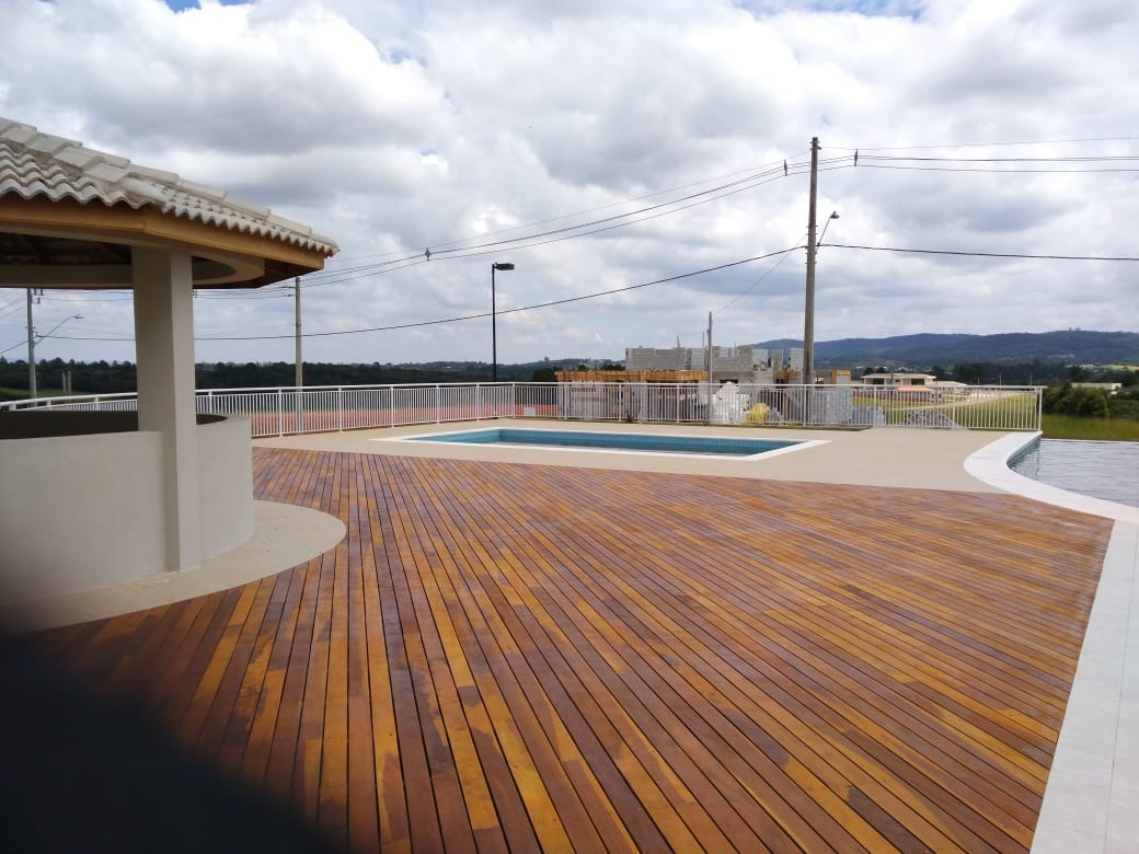 eds - central park residence- lotes 500 m2 - em 180 parcelas