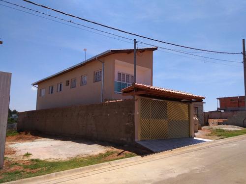 eds -lotes de 150 m2- 180 meses para pagar - caucaia do alto