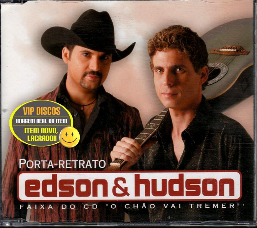 musica gratis porta retrato edson e hudson