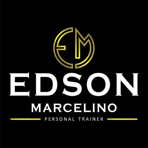 edson marcelino personal - consultoria on line mensal