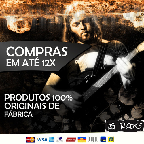 eduardo costa - acústico [cd] lacrado original sertanejo cab