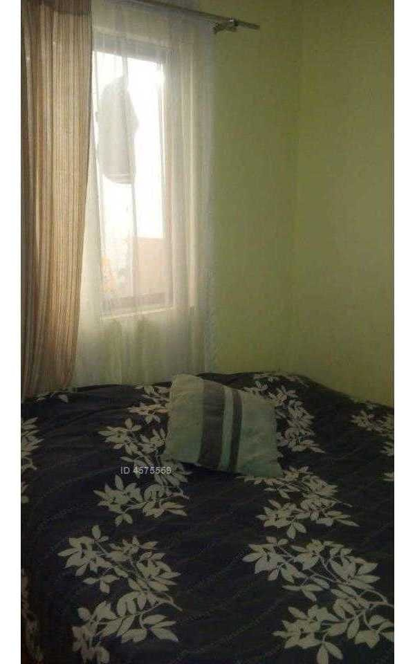 eduardo lefort 1682 - casa 1