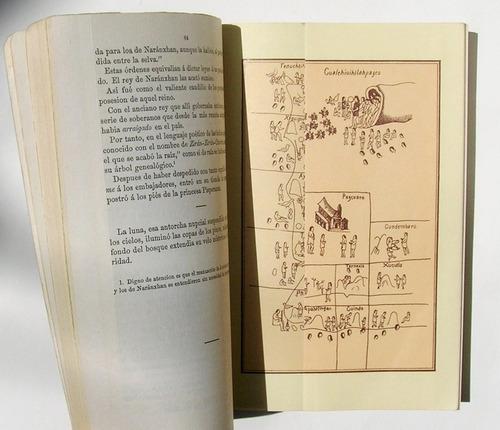 eduardo ruiz michoacan, tradiciones y leyendas libro 1979