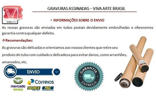 eduardo sued gravuras assinadas - 2013/14 sd01
