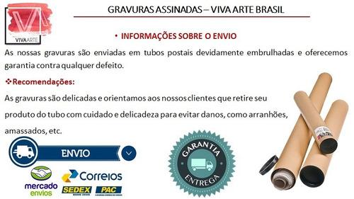 eduardo sued gravuras assinadas - 2013/14 sd08