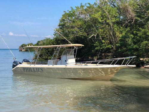 eduardono barracuda
