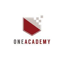 educacion financiera digital y criptomoneda