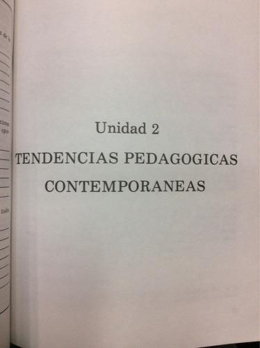 educación y liberación en américa latina-josé sanz adrados
