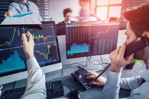 educação financeira e mercado financeiro. leigos/iniciantes