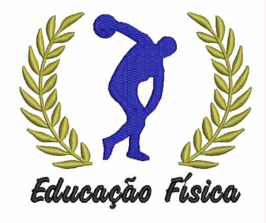 educa u00e7 u00e3o f u00edsica simbolo matriz para bordado r  8 00 em mlb network logo vector major league soccer logo vector