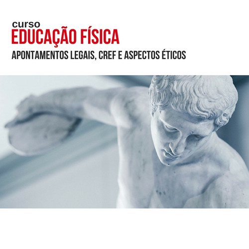 educafit cursos online principal escola do mercado fitness