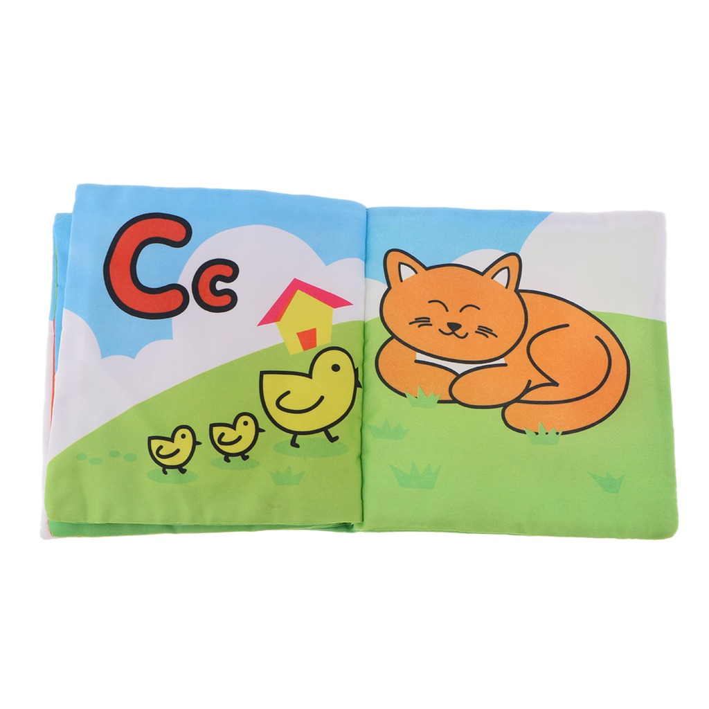 Educativo Niños 3a4f5cb5898