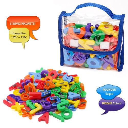 edukid juguetes mesa caballete magnético y pizarrón blanc