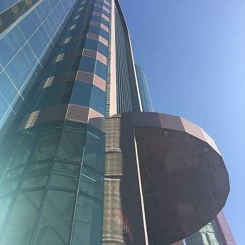 edve004-21.oficinas en venta en el corazón del sur de la cd. de méxico
