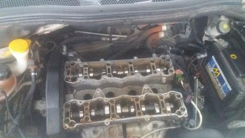 e&e retificar de motores mecânica em geral