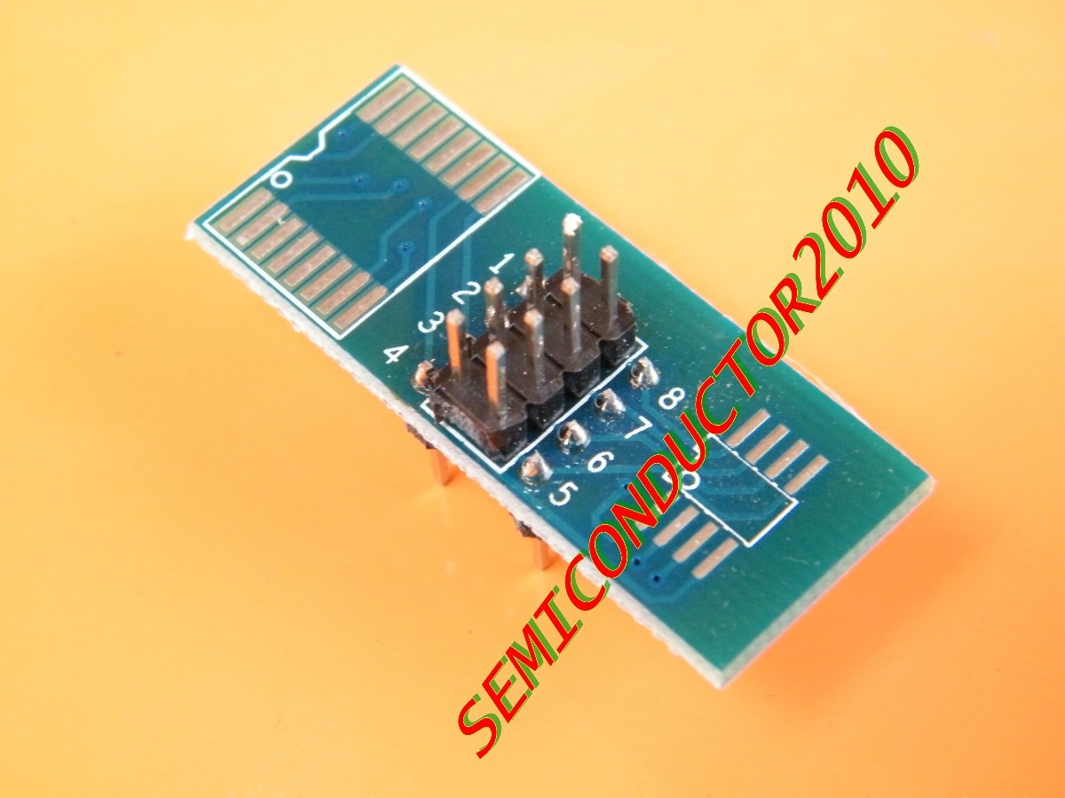 Eeprom Clip Jepit Ic Test Rom Bios Soic Sop Programer Adapter Pin Con Cable Pinza Ezp 1200x900