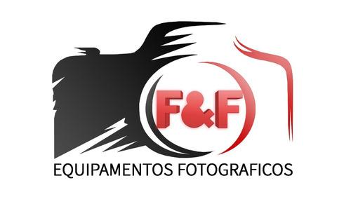 ef 24-70mm f/2.8l ii usm + nfe