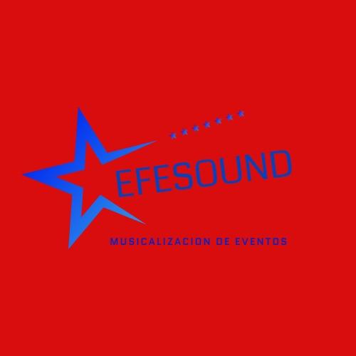 efesound- musicalizacion de eventos. dj