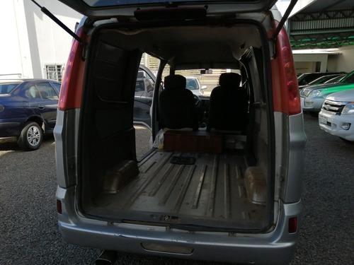 effa cargo 2012 1.0 4 p