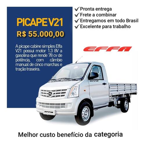 effa v21