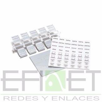 efi-  51084-icn -  juego obturador quickport c/iconos