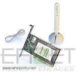 efi- 8482-fc orinoco 11a/b/g pci card fcc