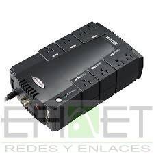efi- cp800avr - cyberpower avr series