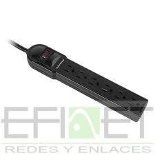 efi- csb604 - cyberpower essential series