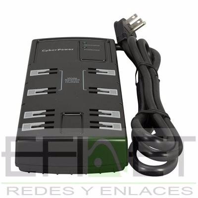 efi- csb806 - cyberpower essential series