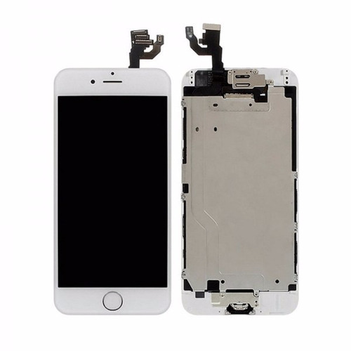 efi-iph6p-002b pantalla iphone 6 plus blanco