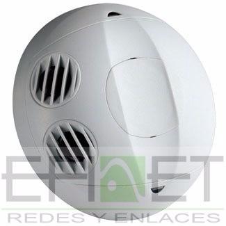 efi- osc05-u0w - sensor de presencia leviton