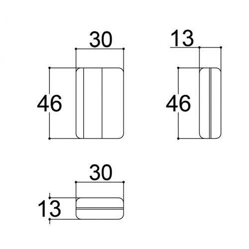 efie sonda lambda injeção eletrônica gerador hidrogênio hho