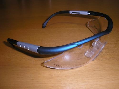 e98d87f97c1 E-Force Crystal Wrap Eyewear Christmas gift
